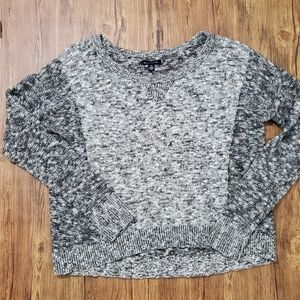 American Eagle Outfitters Light Knit Sweater